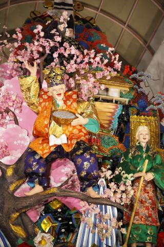 8banyamakasa2014miokuri.jpg
