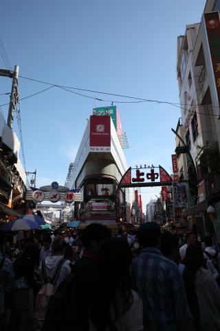 ameyoko16.jpg