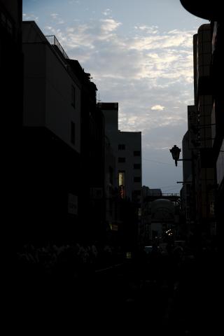 asayamaofnakasunagare5.jpg