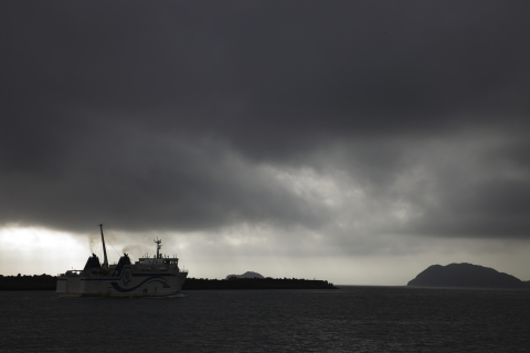 ferrytokoshiki.jpg