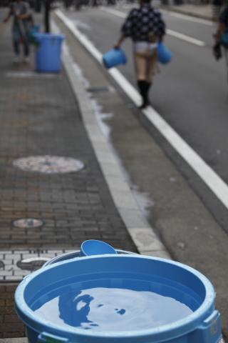 kioimizu3.jpg
