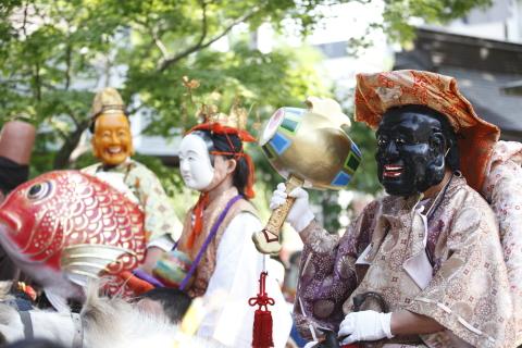 matsubayashi201407.jpg