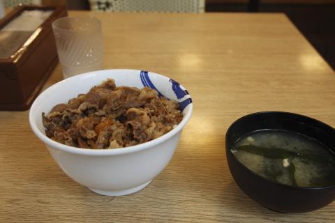 matsuyagyumeshi201406.jpg