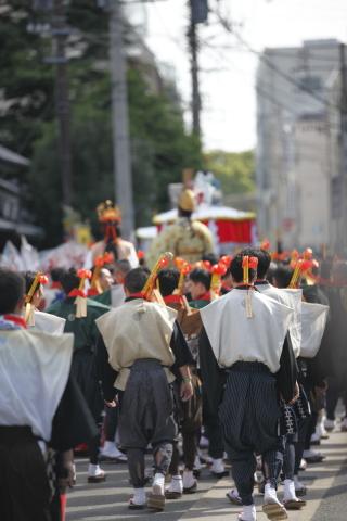maturibayashimatubayashi.jpg