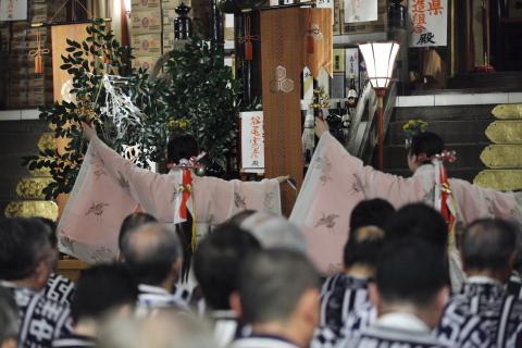 mikokagura2.jpg