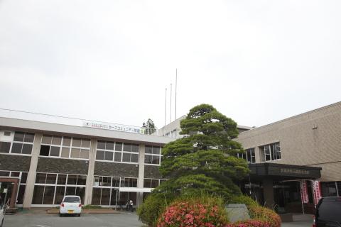 mizumashisyo.jpg