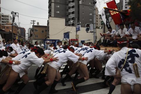 oiyamanarashichiyo.jpg