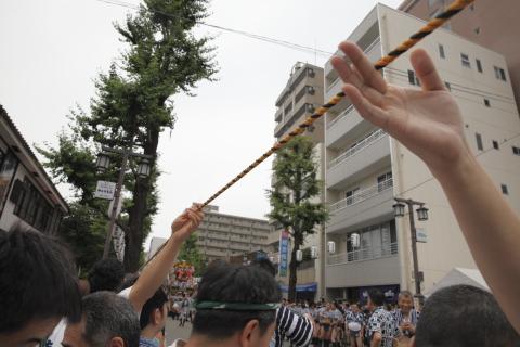 oiyamanarashirope.jpg