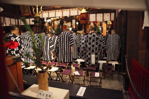 oiyamashinji1.jpg