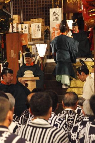 oiyamashinjimochi.jpg
