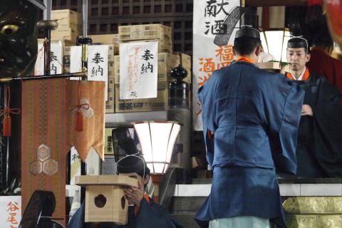 oiyamashinjiwakaranai.jpg