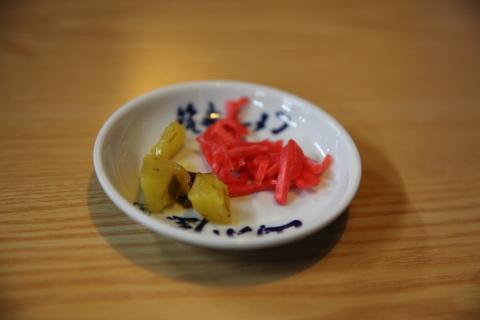 yamagoyasendaitsukemono.jpg