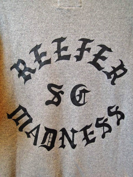 SNOID REEFER MADNESS SWEAT (13)