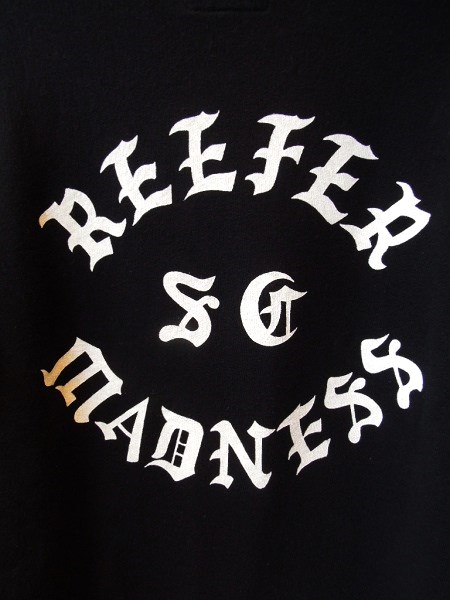 SNOID REEFER MADNESS SWEAT (6)