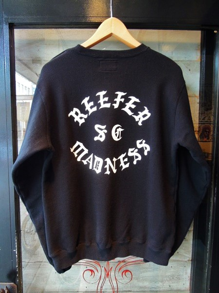 SNOID REEFER MADNESS SWEAT (5)