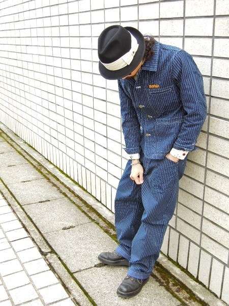 STORM BECKER Style sample (6)