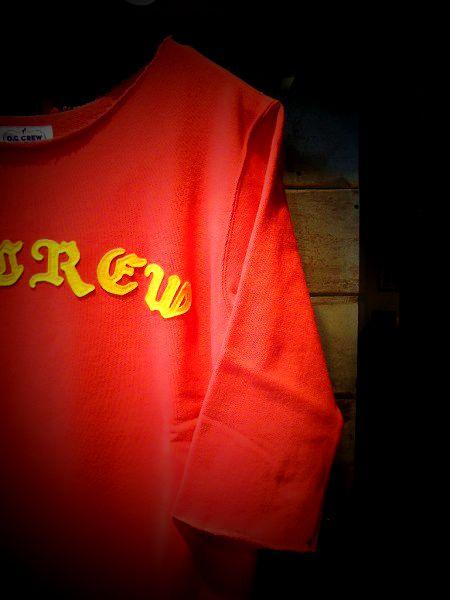 O.C CREW 2014SS (3)