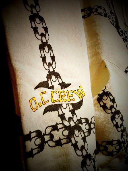 O.C CREW 2014SS (1)