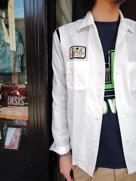 SNOID FLAVORS SL Shirts (31)