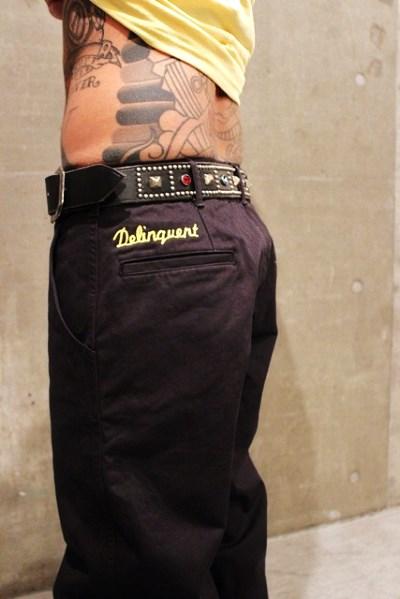 Delinquent Bros item (3)