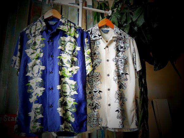 SNOID Jupiter Fink SS Shirts (13)