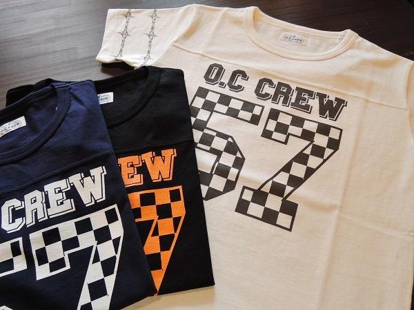 O.C CREW 20140524 (9)