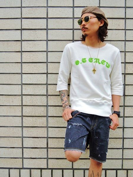 Style Sample (12)