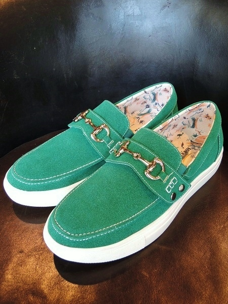 MARQUI TOY SHOES(アロハ) (8)