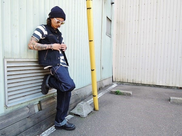 Style Sample (26)