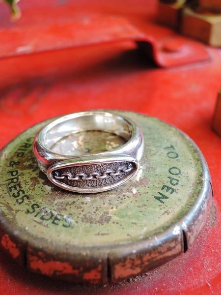 ROAD Bond Ring (1)