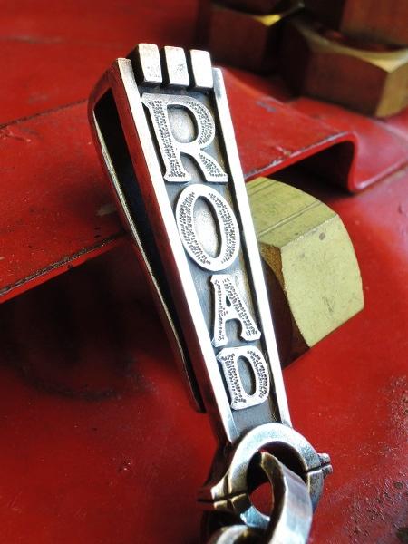 ROAD ROAD Sign Hook (3)