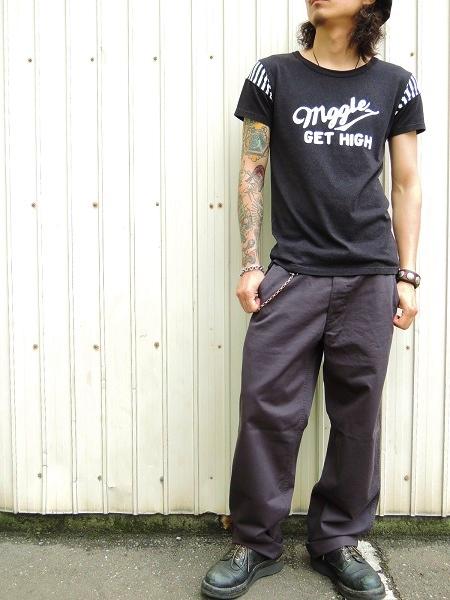 Delinquent Bros 20140622 (2)