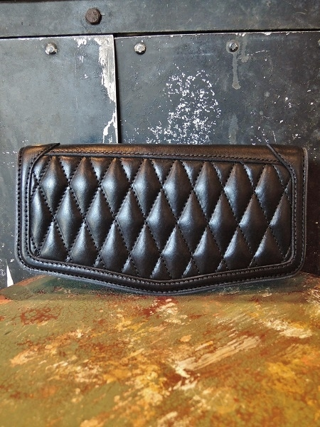 STORM BECKER LEATHER WALLET (1)