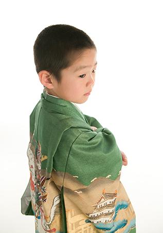 ishibashi015.jpg