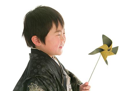 iwamoto016.jpg