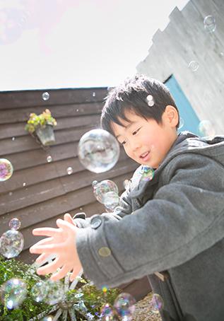 tachibana112.jpg