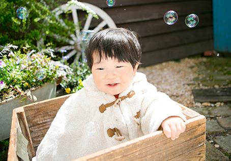 tachibana118.jpg