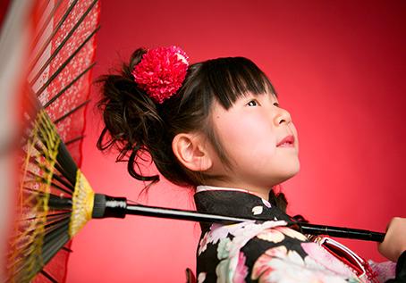 takahashi046.jpg