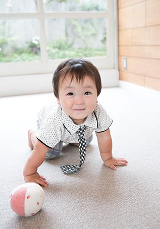 yamamoto035.jpg