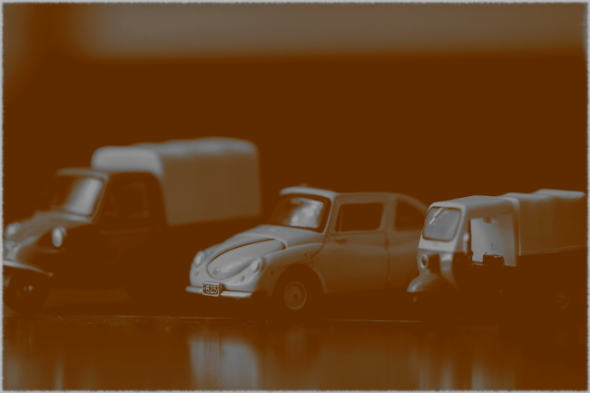 car0326ss.jpg
