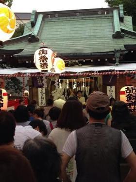 行徳祭り③_convert_20140715233008