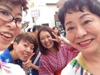 行徳祭り④_convert_20140715233030