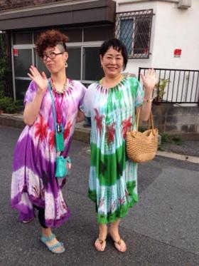 行徳祭り⑥_convert_20140715233111