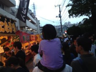 行徳祭り⑬_convert_20140716085519