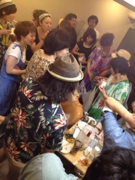 行徳祭り⑳_convert_20140716175243