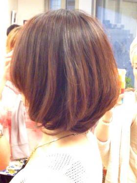 ピンクピンクピンク!(五十嵐④)_convert_20140723125953