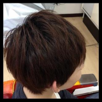 ktm④_convert_20140725153630