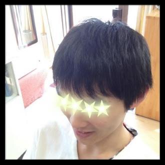 isi⑤_convert_20140725163222