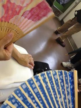 北海道旅行(寝台特急編①)_convert_20140821154323