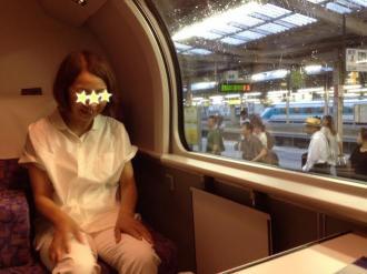 北海道旅行(寝台特急編⑪)_convert_20140822171421